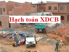 hach-toan-xdcb-do-dang
