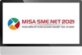 Tải và hướng dẫn cài đặt phần mềm kế toán Misa 2021